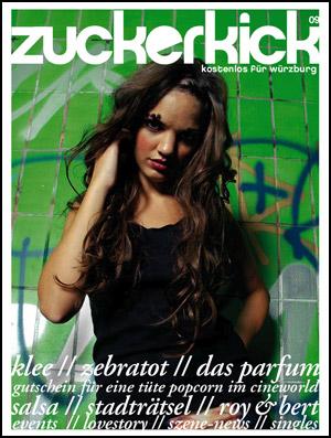 2006-09-zuckerkick-cover-web.jpg