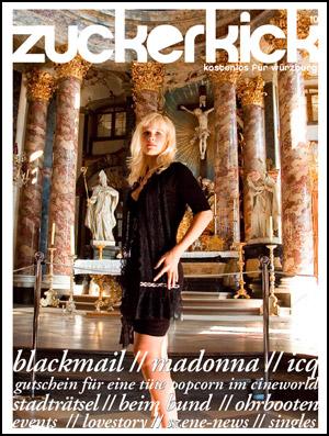 2006-10-zuckerkick-cover-web.jpg