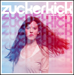 2007-07-zuckerkick-cover-web.jpg