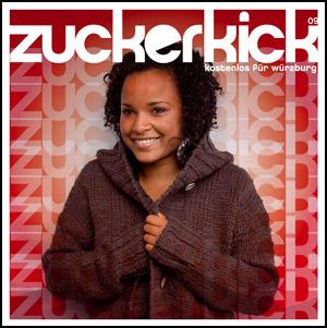 2007-09-zuckerkick-cover-web.jpg