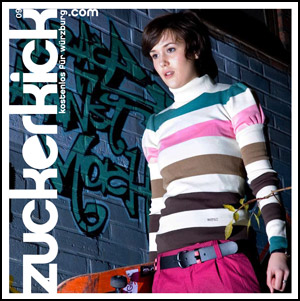 2007-12-zuckerkick-cover-web.jpg
