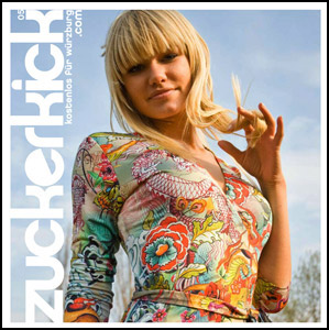 2008-05-zuckerkick-cover-web.jpg