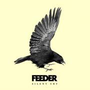 feeder.jpg