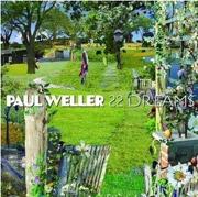 paul-weller.jpg
