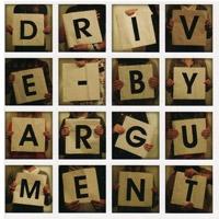 _drivebyargument.jpg
