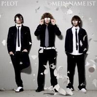 _pilot.jpg