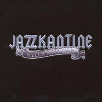 jazzkantine-web.jpg