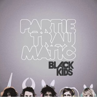 _black-kids.jpg