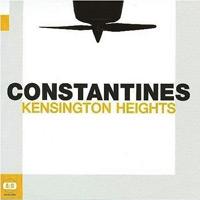 _constantines.jpg