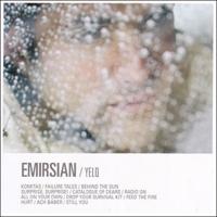 _emirsian.jpg