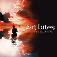 _it-bites.jpg