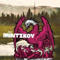 _mintzkov.jpg