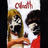 _o-death.jpg