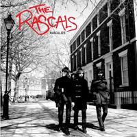 _rascals.jpg