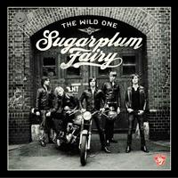 _sugarplum-fairy.jpg