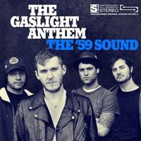 _the-gaslight-anthem.jpg