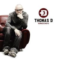 _thomas-d.jpg