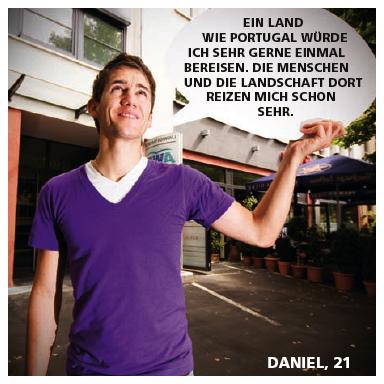 daniel21.jpg