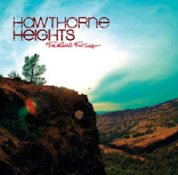 howthorneheights.jpg