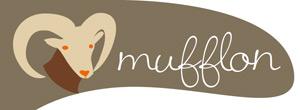 mufflon.jpg