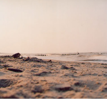 barca-strand-22.jpg
