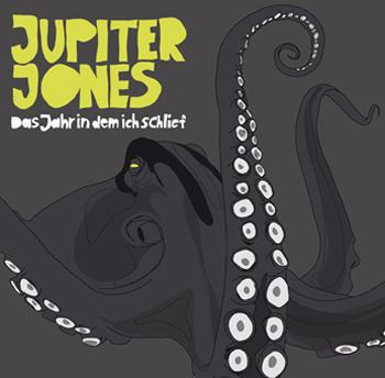 jupiter-jones.jpg