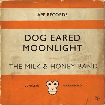 the-milk-and-honey-band.jpg