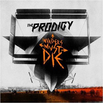 the-prodigy.jpg