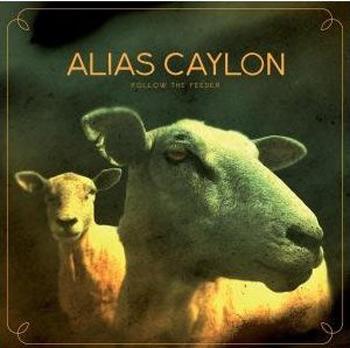 alias-caylon1.jpg