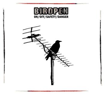 birdpen2.jpg