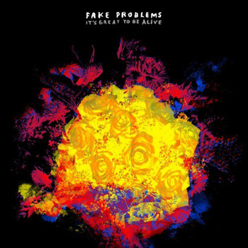 fake-problems2.jpg