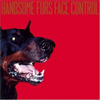 handsome-furs2.jpg