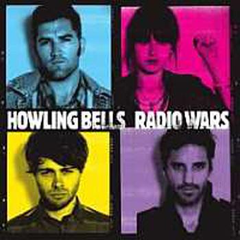 howling-bells2.jpg