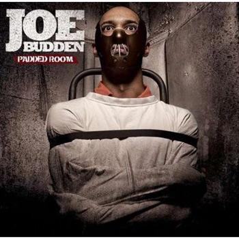 joe-budden2.jpg