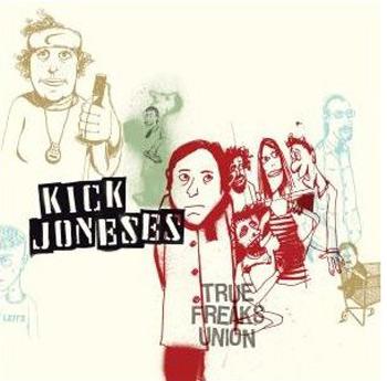kick-joneses.jpg