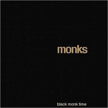 monks1bearbeitet.jpg