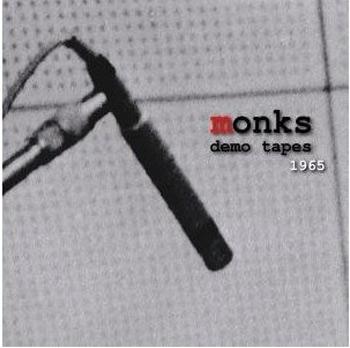 monks4bearb.jpg
