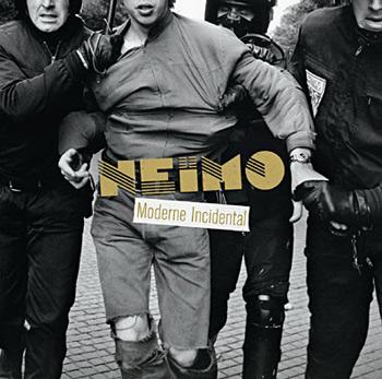 neimo2.jpg