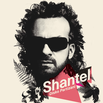 shantel.jpg