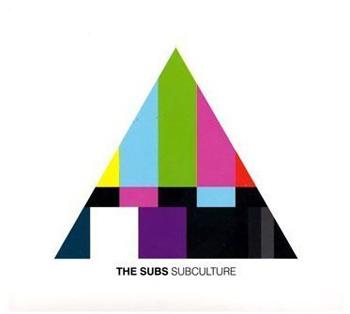the-subs2.jpg