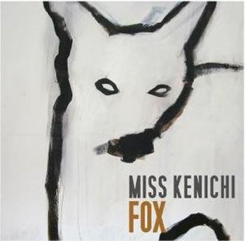 miss-kenichi.jpg