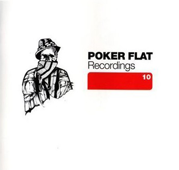 pokerflat.jpg