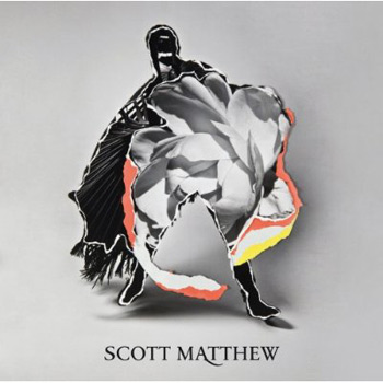 scott-mathew.jpg