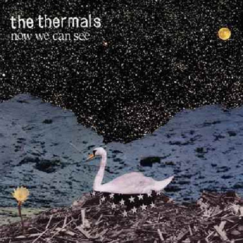 the-thermals.jpg