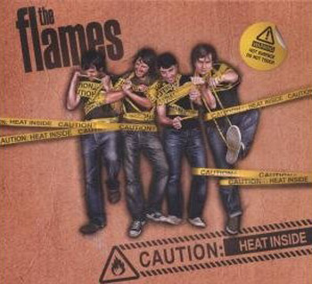 theflames.jpg