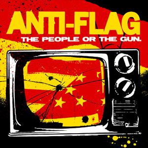 anti-flagzuckerbeat-72.jpg