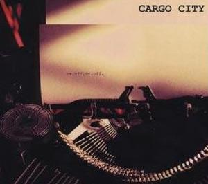 cargo-cityzb72.jpg