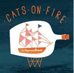 cats-on-fire2.jpg