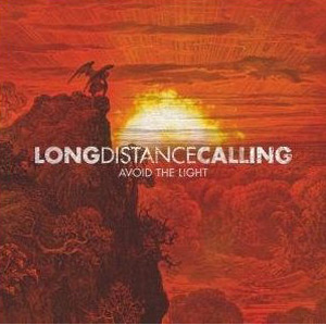 long-distance-calling2.jpg