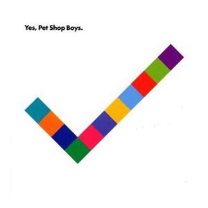 pet-shop-boys.jpg